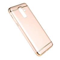 Чехол Joint Series для Xiaomi Pocophone F1