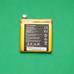 Аккумуляторная батарея для Huawei U9500 Ascend D1 HB4Q1HV