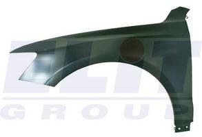 Крыло переднее AUDI Q5 0039 311 ELIT