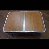 Монтажный столик усиленный., фото 1