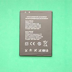 Аккумуляторная батарея для Bravis Alto 2000mAh