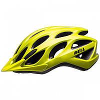 Велошлем Bell Tracker, Uni (54-61) (GT)