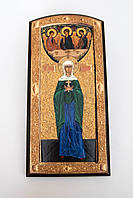 Икона именная Ариадна, фото 1