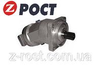 Гидромотор регулируемый с наклонным блоком 303.3.28.57С.