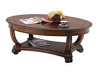 Журнальный стол Анабель(1270х860х480)