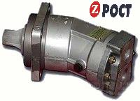 Гидромотор регулируемый с наклонным блоком 303.3.55.002 (303.4.55).