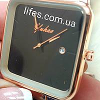 Женские часы     Бренд: CYD CHAOYADA, фото 1