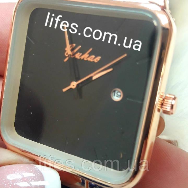 Женские часы     Бренд: CYD CHAOYADA