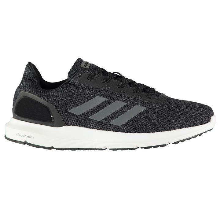 Мужские беговые кроссовки Adidas Cosmic 2 (DB1758) оригинал