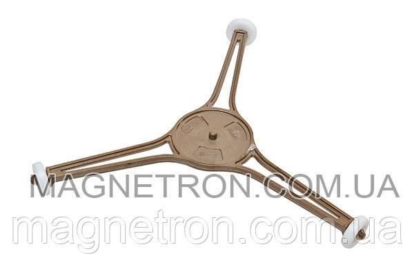 Роллер для микроволновой печи LG AJS73029201, фото 2