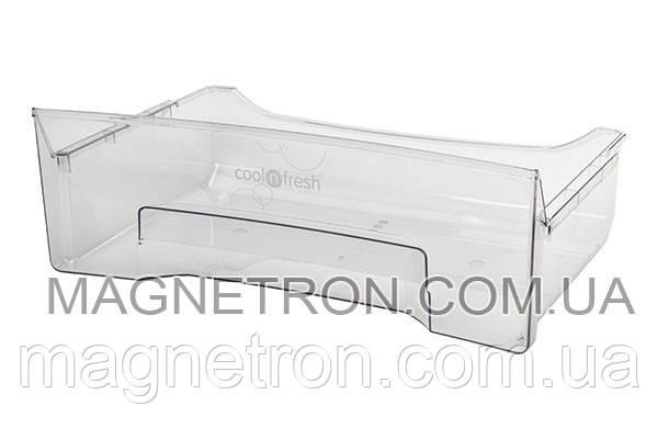 Ящик для овощей и фруктов для холодильника Gorenje 447164
