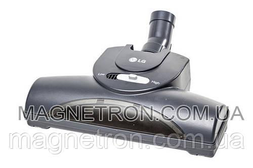 Турбо Щетка для пылесоса LG 5249FI1414J
