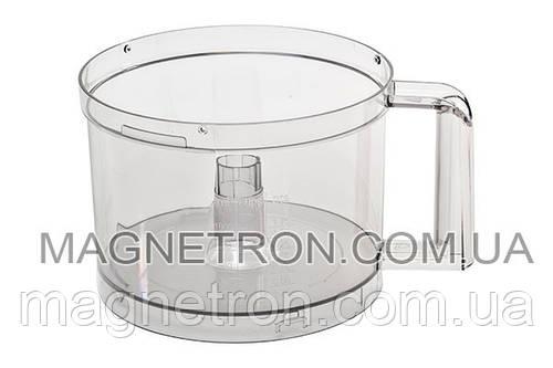 Чаша кухонного комбайна Bosch 1000ml 096335