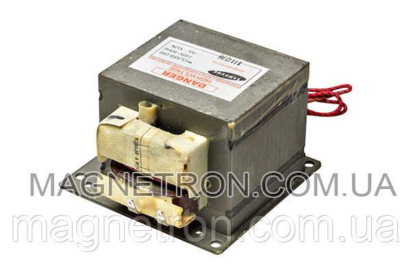 Трансформатор SHV-EURO1-1 для СВЧ печи Samsung DE26-00154A, фото 2