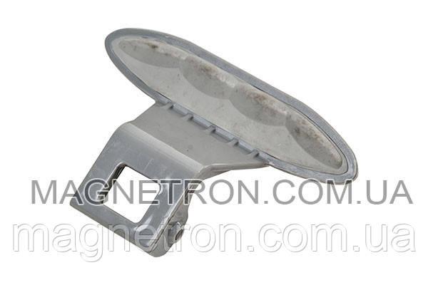Ручка дверцы для стиральной машины LG MEB61281101, фото 2