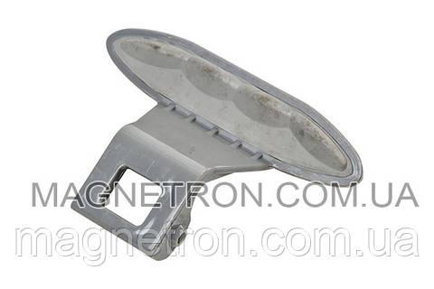 Ручка дверцы для стиральной машины LG MEB61281101