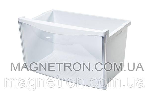 Ящик (нижний) для морозильной камеры холодильника Samsung DA97-05747A, фото 2