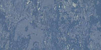 Натуральный линолеум Armstrong LinoEco 2 мм 132- 025, 030, 040, 041, 042, 050, 053, 054, 058, 072, 073, 080