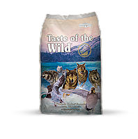 Корм для собак Taste of the Wild Wetlands Canine 13 кг