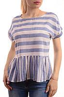Блузки хлопковые женская одежда оптом Zeta otto лот9шт