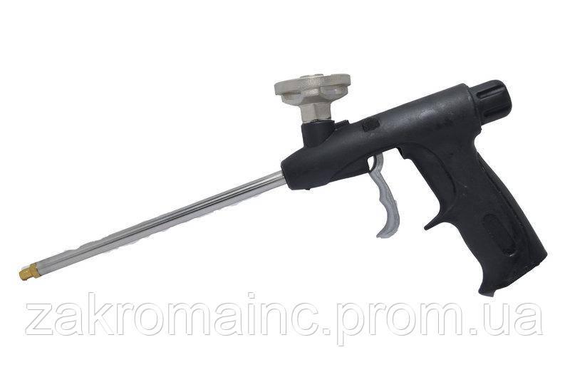 Пистолет для монтажной пены Htools 21K502