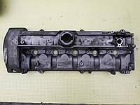 Клапанная крышка Mercedes E Class W211 2.7 Cdi om612 6120160805 15405801, фото 1