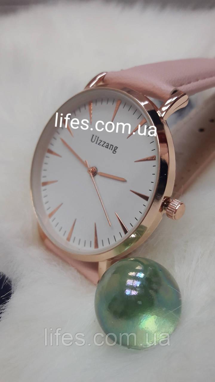 Женские часы Ulzzang