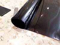 Плівка тонувальна. Антицарапін. Black (15%) 50 см х 3 м., фото 1
