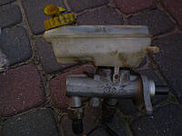 Бачок компенсационный 7m3 611 303 бачок главного тормозного цилиндра Alhambra sharan galaxy, фото 1