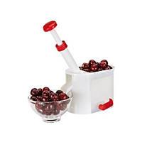 Машинка Cherry Corer для удаления косточек из вишни и черешни