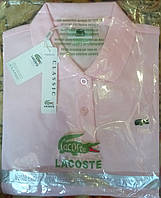 LACOSTE женские футболки поло лакосте лакоста купить в Украине.