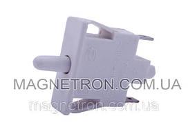 Выключатель света к холодильнику Indesit BK-01 C00851049 (code: 04919)