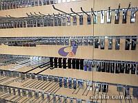 Крючки в экономпанели 50-300мм, фото 1
