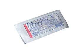 Устройство для переливания крови ПК (метал. игла) IGAR