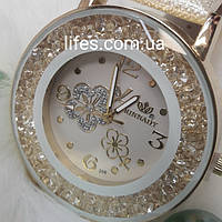 Женские часы RinnadyБренд:Aimecor, фото 1