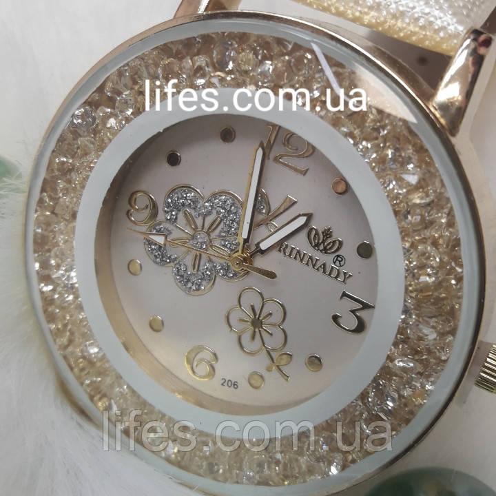 Женские часы RinnadyБренд:Aimecor