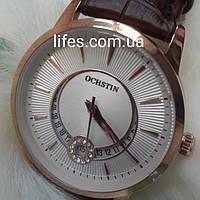 Женские часы Ochstin