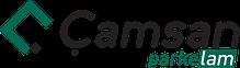 Ламинат Camsan