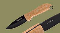 Нож нескладной 01758