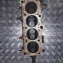 ГБЦ 026103373G Головка блока цилиндра 1.8 Volkswagen Passat B3, B4 Golf II, Jetta, Audi 80 инжектор