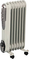 Радиатор ELEMENT OR 0715-8