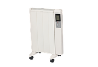 Радиатор ER-0406