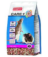 Кер + Рэт - корм для крыс 1,5 кг Беафар / Beaphar