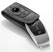 Ключницы Mercedes-Benz