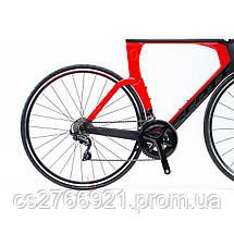 Велосипед SCOTT Plasma 10 19, фото 3
