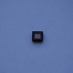 Динамик Huawei P8, P8 Lite
