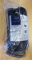 Герметик для шин Mercedes W221 S-Class, 2007 г.в. A0005830712