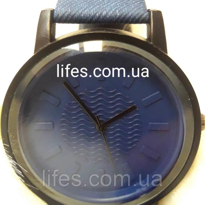 Женские часы BGG    Бренд: BGG