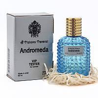 Тестер  VIP  Tiziana Terenzi Andromeda  60 мл унисекс