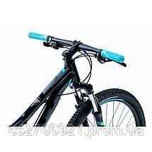 Велосипед CONTESSA 730 синий (KH) 19 SCOTT, фото 2